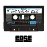 HMC Club Mix Vol.6 by DJ Ease