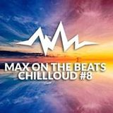 Smooth ChillLoud Dubstep Mix #8 / Chillstep 2015