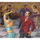 El Mixtape Salsero de Don Bernardo - Emisión 011
