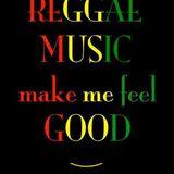 Reggae Reggae Reggae (Part 3)