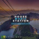 House Music Station - Volume 01