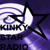 KINKY STAR RADIO // 15-05-2018 //