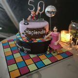 Nicola Birthday Mix pt. 4