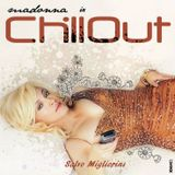 Madonna In Chillout