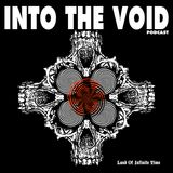 Into The Void 151