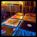 Eclectic Beats w/ Rui Fradinho (31/07/17)