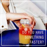Petar Djuric - Do You Have Something Faster - DEEPORT