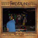 HappyFixx - Recorded Live @ Foreverland (07-16-16) (All Vinyl Set)