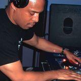 Diz (Chicago) - Live At Focus 01-24-06