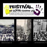 24 Campus à l'oreille (Festival de lutte contre les Discriminations) - 09/04/14