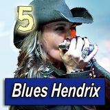 BLUES HARP WOMEN 05