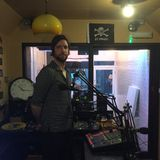 The Jukebox Show (22/01/2016)