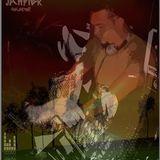 RastAmadox Vs JahPier Selector Reggae Roots .