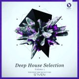 Deep House Selection Volumen 1 The Finest Deep House Tunes