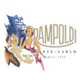 Rampoldi 23-09-17 - Late Night