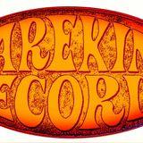Rarekind Podcast - #005 DJ HEADNOD & TOM YUM
