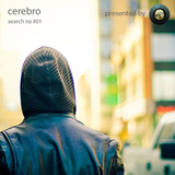 Cerebro search no.01 by Trigger N' Slide