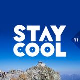 Stay Cool #011