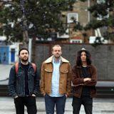 Gilded Sound Reflection - 21st February 2015