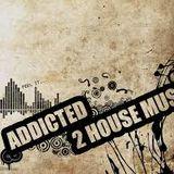 Underground Revival Victory915FM Gospel House #5- DJCROSSFX
