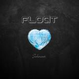 Float - Ronny Richter technoset