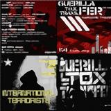 I:gor, Splatter & Trauma @ Guerilla Tox Transfer K4  (05-04-2002) CD2