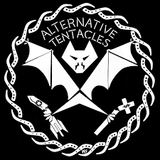 Alternative Tentacles Records, a brief history