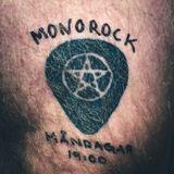 Monorock - Program 9 - VT17