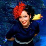 Radio Nowhere Featuring Tara O'Grady