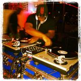 07 28 2015 Expression Tuesday with DJ Phanomenal Vybez and DJ Illmatic Beats and DJ Butter B
