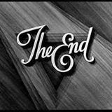 T.R.S. - The End - Summer 2014