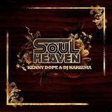 Kenny Dope & Karizma Soul Heaven Disc 2