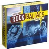 Classic Rock Ballads (FullMix)