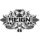 Reign & Friends Vol 3 Feat Toro