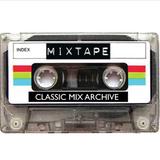 Progressive Mix - June 2011