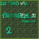 Freestyle Forever 2 (2011)