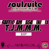 SoulSuite [segment] - T.J.M.M.M. - 2.07