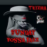 Sunday Bossa Jazz