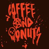 Coffee & Donuts Ep 19: Dave Hofer