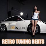 Retro Tuning Beats: 39 hard house tracks in the mix!