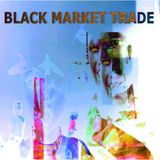 Black Market Trade 09 @ 20ft Radio - 14/03/2018