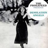 Desolation Angels