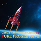 Dance Circus 13 - PURE PROGRESSIVE