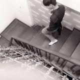 ( Nhạc Hưởng) - Deep House - Dành Riêng Cho Cuối Cuộc Chơi - Minh Tiến Mixxx