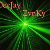 Bailando Remix -  Enrique Iglesia Ft Dj zunky 2014