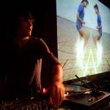 Dj Mog-Y - Sunny Daze mini mix