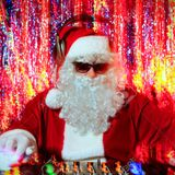 SOULFUL HOUSE MIX FOR THE HOLIDAYS