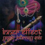 Yogic Journey Mix