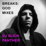 Breaks God Mixes