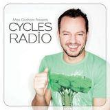 Max Graham - Cycles Radio 286